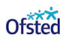 Burgoyne Heights Ofsted Report